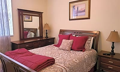 Bedroom, 15401 Bellamar Cir 612, 0
