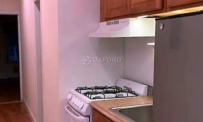 Kitchen, 134 W 46th St, 0