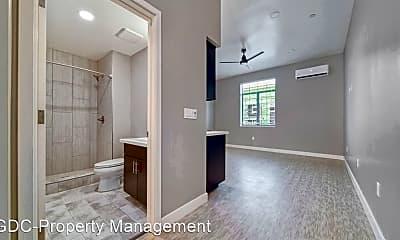 Bathroom, 2267 Springfield Dr, 2