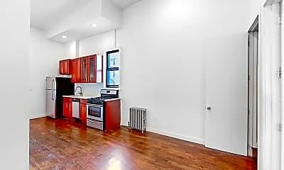 76375.jpg, 886 Franklin Avenue, #2R, 1