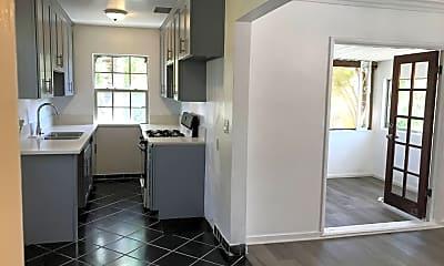 Kitchen, 1053 S Stanley Ave 1053, 0