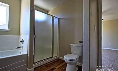 Bathroom, 1470 Tuscan Ct, 2