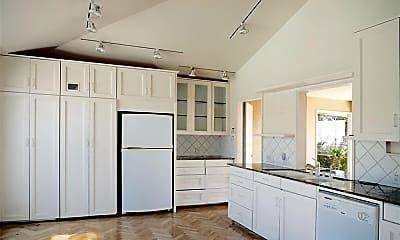 Kitchen, 4539 Fairfield Dr, 2