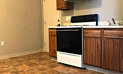 Kitchen, 410 Dubuque St, 1