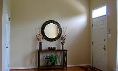 Living Room, 25917 Kirkwood Square, 1
