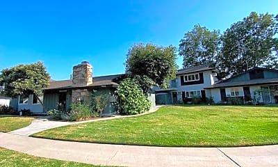 Building, 17062 Altadena Dr, 1