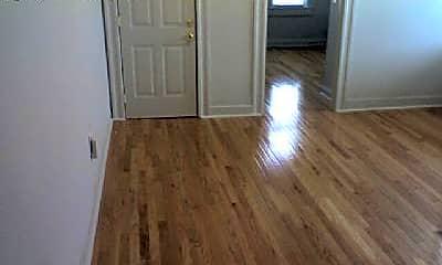 Bedroom, 1529 Union Ave, 1