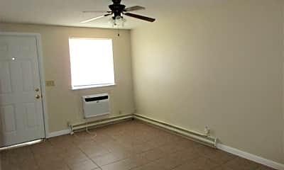 Bedroom, 218 W Huber Ave, 1
