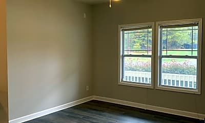 Bedroom, 7735 Keistlers Store Road, 1
