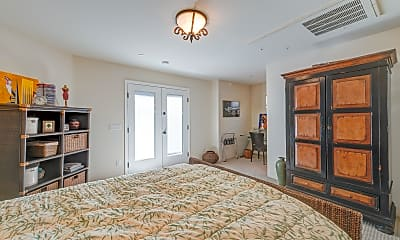 Bedroom, 20302 N 84th Way, 2