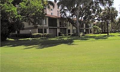 Building, 6219 Palma Del Mar Blvd S, 0