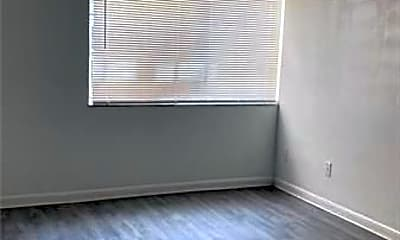Bedroom, 651 Cypress Lake Blvd, 2