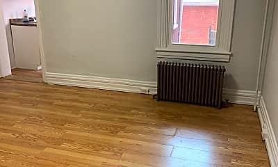 Living Room, 248 37th St, 1