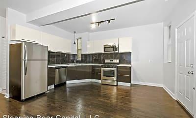 Kitchen, 3700 W Cermak Rd, 1