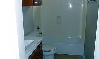 Bathroom, 6414 Goforth St, 0