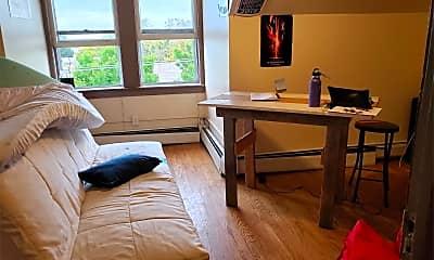 Bedroom, 76 N Union St, 1