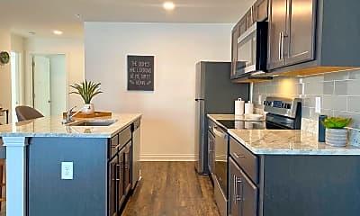 Kitchen, 2845 Elite Lane, 0