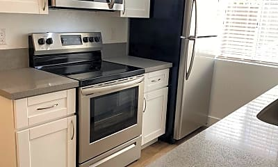 Kitchen, 4337 38th St, 2