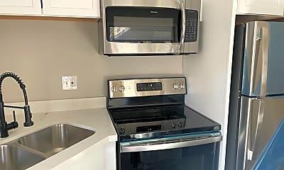 Kitchen, 2452 Harrison Blvd, 1