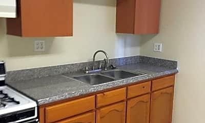Kitchen, 8457 Avalon Blvd, 0