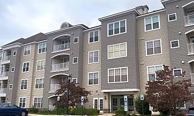 Building, 326 Masterson Ct, 0