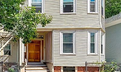 Building, 101 Hampshire St, 2