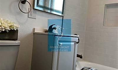 Bathroom, 1803 Manhattan Beach Blvd, 2