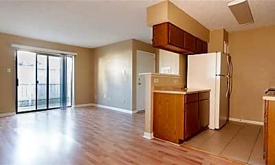 Kitchen, 2750 Holly Hall St 1016, 1