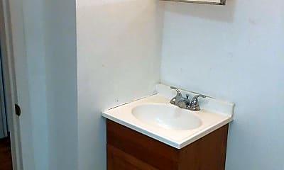 Bathroom, 1410 Rosemary Ln, 2