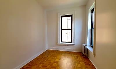 Bedroom, 1642 Lexington Ave 23, 2