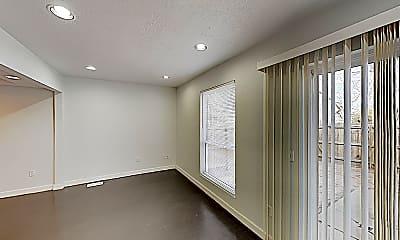 Bedroom, 6028 W Hefner Rd, 1