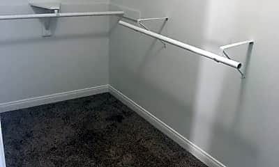 Bathroom, 1516 River Dance Ct, 2