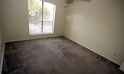 Dining Room, 550 Heimer Rd, 1
