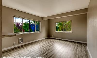 Living Room, 118 18th Ave E, 1