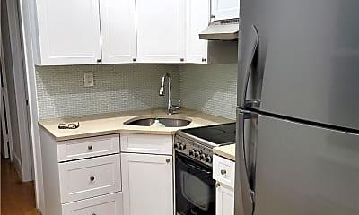 Kitchen, 43-03 20th Rd, 1