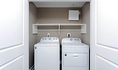 Bathroom, 2917 Westbrook Dr, 2