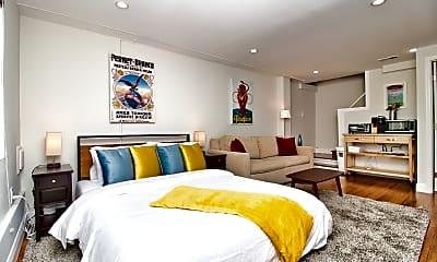 Bedroom, 234 Del Prado Dr, 0