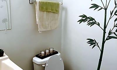 Bathroom, 9431 Inaugural Dr, 2