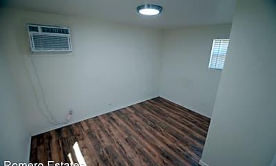 Bedroom, 3000 N Romero Rd, 1