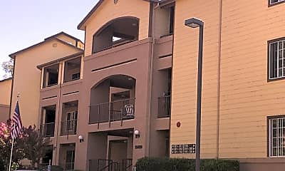 Forest View Senior Apartments, 2