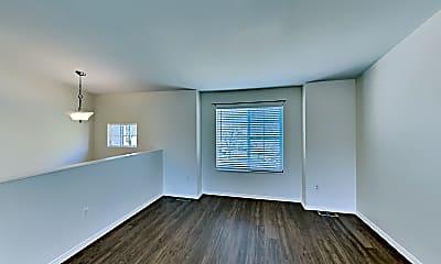 Living Room, 2899 W 2125 S, 1
