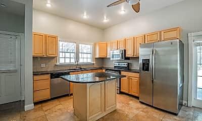Kitchen, 6317 S Selbourne Ave, 0