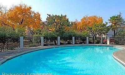 Pool, 4918 N 9th St, 0