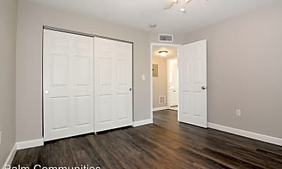 Bedroom, 8100 Blind Pass Rd, 2