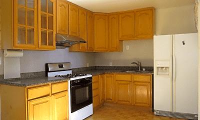 Kitchen, 622 Thornton Ave, 0