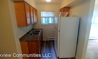 Kitchen, 6312 Beechmont Ave, 0