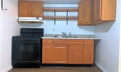 Kitchen, 54 Krystal Ln 2, 1