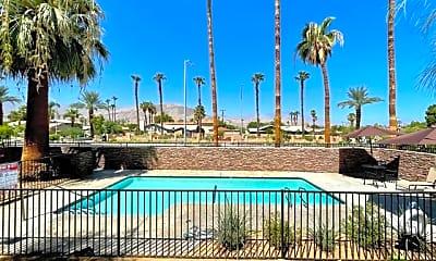Pool, 44220 San Pablo, 0