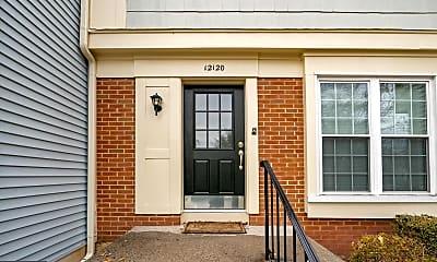 Building, 12120 Wedgeway Pl, 2