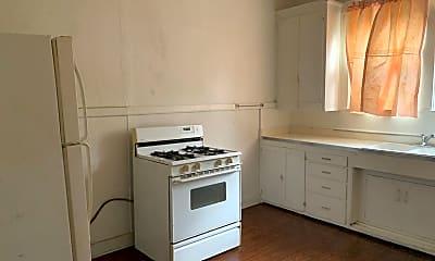 Kitchen, 1338 N 8th St, 2